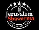Jerusalem Shawarma - Calgary's best shawarma and donair